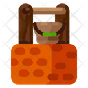 Well Farm Natural Icon