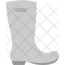 Wellington boots Icon