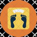 Weright Icon