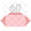 Wetwipes Baby Wipes Care Icon