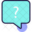 What If Analysis Icon