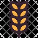 Autumn Autumn Fall Icon
