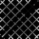Whetstone rod Icon