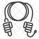 Whip Boss Command Icon