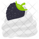 Whipped Berry Icon