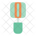 Whisk Mixer Icon