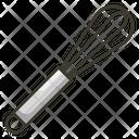 Whisker Icon