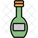 Food Whiskey Rum Icon
