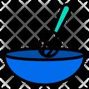 Cook Kithen Restaurent Icon