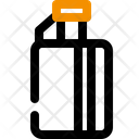 Wisky Icon