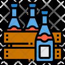 Whisky Icon