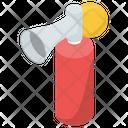 Whistle Empire Whistle Blare Icon