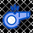 Application Arbitrator Equipment Icon