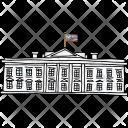 White House American Icon