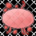 White Blood Cells Icon