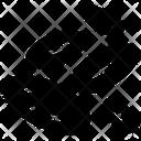White Cells Icon