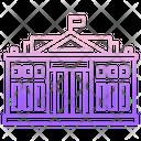 White House Icon