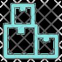Wholesaler Icon