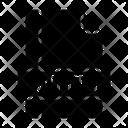 Whtt File Icon