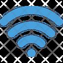 Wi-fi full Icon