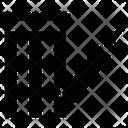 Wicket Icon
