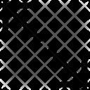 Wide World Web Icon
