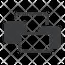 Iphone Custom Ios Icon
