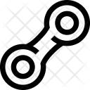 Widget Icon