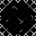 Wiffle Ball Icon