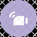 Wifi Modem Wireless Icon