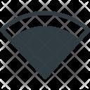 Wifi Signal Strength Icon