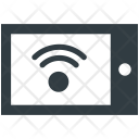 Wifi Connection Connected Icon