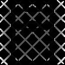 Wifi Internet Network Icon