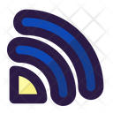 Connection Wifi Network Icon