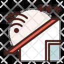 Wifi Home Wifi Internet Icon