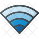 Wifi Signal Strength Icon