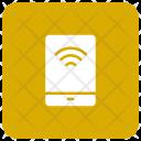 Wifi Technology Signal Icon