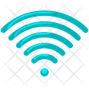 Wifi Net Network Icon