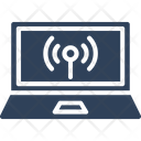 Wifi Connected Icon
