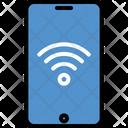 Wifi Connection Wifi Internet Icon