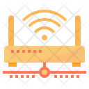 Wifi network Icon