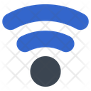 Wifi Network Icon