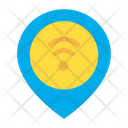 Wifi Placeholder Icon