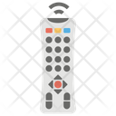 Wi Fi Remote Icon