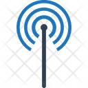 Router Modem Wofi Icon
