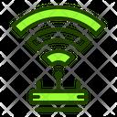 Wifi Router Router Wifi Icon