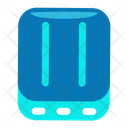 Wifi Router Network Router Router Icon