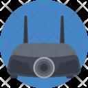 Fastest Wifi Router Icon