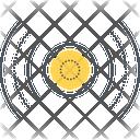 Wifi Signal Icon