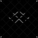 Wifi Signal Wifi Signal Icon